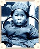 Далай-лама: от рождения и до изгнания