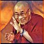 Его Святейшество Далай-лама «Искусство быть счастливым. Руководство для жизни»