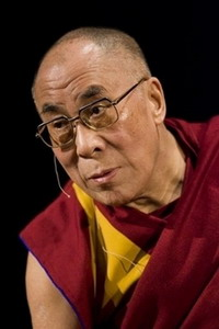 Обращение Его Святейшества Далай-ламы к китайским духовным братьям и сестрам