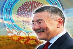 Далай-лама поздравил нового главу Республики Калмыкия