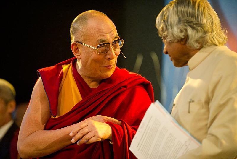 Буддизм  сайт с полной информацией об этой религии