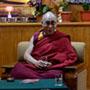Далай-лама и ученые обсуждают жизнеобеспечение Земли