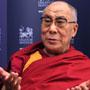 Далай-лама. Этика во имя процветания мира