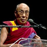 Далай-лама. Духовность и окружающая среда