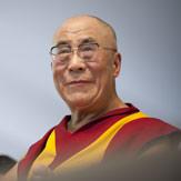 Его Святейшество Далай-лама отправил поздравительное письмо только что избранному премьер-министру Австралии