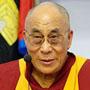 Далай-лама. Встреча с паломниками из России в Вильнюсе