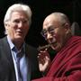 В Нью-Йорке состоятся учения Его Святейшества Далай-ламы с переводом на русский