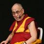 Далай-лама. Встреча с латвийскими буддистами и друзьями Тибета
