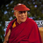 Далай-лама. Диалог с учеными о сострадании. Часть 1
