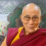 Прямая трансляция. Учения Далай-ламы в Риге