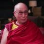 Далай-лама. Интервью