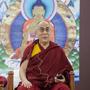 Далай-лама. Об истинной дружбе