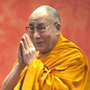 Учения Его Святейшества Далай-ламы для буддистов России ― 2014. Регистрация участников