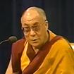 Далай-лама. Учения о преобразовании ума. День 2
