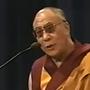 Далай-лама. Учения о преобразовании ума. День 3