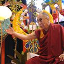 Далай-лама. О преодолении межрелигиозных различий