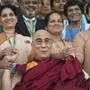 Далай-лама о глобальной ответственности