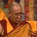 Далай-лама. Буддийские учения о мудрости. День 4