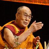 Дээрхийн Гэгээнтэн Далай Лам Маёо клиник дээр үг хэлэв
