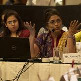Далай-лама принял участие в конференции, посвященной разработке учебных программ по светской этике