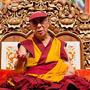 Оргкомитет учений Его Святейшества Далай-ламы в Милане приглашает российских паломников