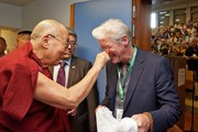 7-я Международная конференция групп поддержки Тибета