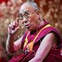 Прямая трансляция. «Источник истинного счастья». Публичная лекция Далай-ламы в Милане