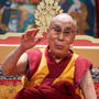 Прямая трансляция. Учения Далай-ламы в Милане