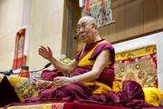 Завершение учений Далай-ламы в Осаке