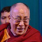 Далай лама XIV. Встреча с молодежью и студентами в Улан-Баторе (2016)