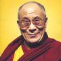 Далай-лама. Исцеление от гнева