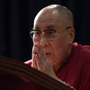 Далай-лама выразил соболезнования в связи с кончиной Лю Сяобо