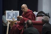 Семинар «Гармония в местном сообществе – залог мира во всем мире»
