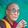 В диалогах с Его Святейшеством Далай-ламой в Риге примут участие Борис Гребенщиков, Виталий Манский и Иван Вырыпаев