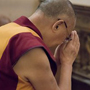 Далай-лама выразил соболезнования в связи с наводнениями в штатах Ассам и Бихар