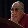 Далай-лама выразил соболезнования в связи с землетрясением в Мексике