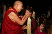 http://dalailama.ru/uploads/posts/2017-09/1505311436_5.jpg[/thumb][thumb=
