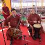 Посвящение Авалокитешвары и подношение молебна о долголетии