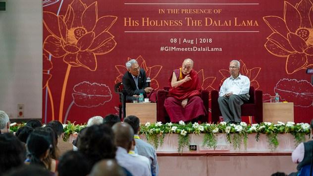 Эртний Энэтхэгийн эрдэм мэдлэгийн ач холбогдол өнөөгийн Энэтхэгт